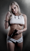 Babes_With_Guns_1121.png